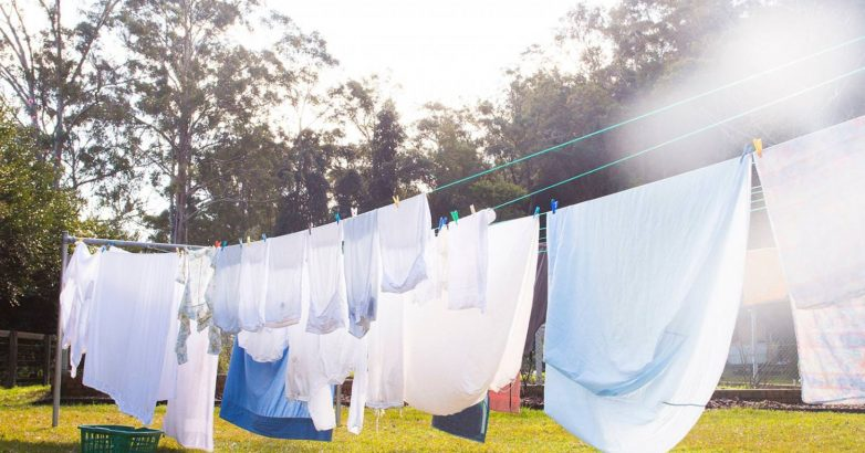 Laundry Blue Mountains & Penrith